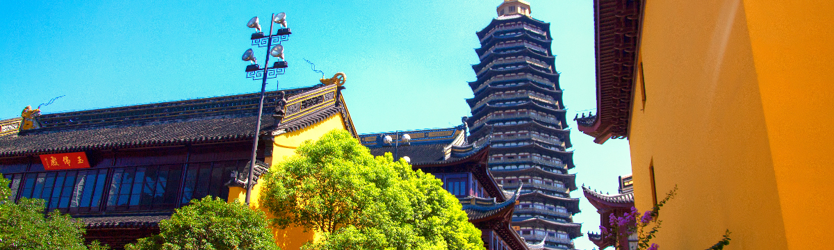 Changzhou_Tianning_Temple_with_Tianning_Pagoda-R
