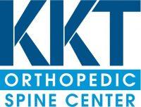 Abu Dhabi - KKT Orthopedic Spine Center