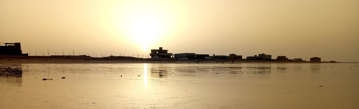 Karachi-1200x365